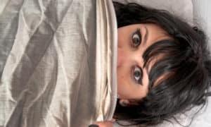 Panic Attacks: Separation and Divorce