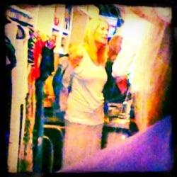 kathie-lee-dressing-room