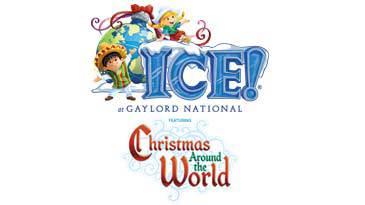 wasgn_christmas_ice01