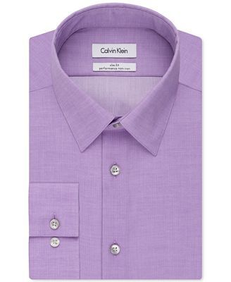 calvin-klein-steel-mens-shirt