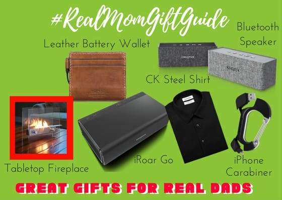 holiday-gifts-for-dad