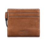 nomad-leather-charging-wallet
