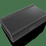 creative iroar go bluetooth wireless speaker