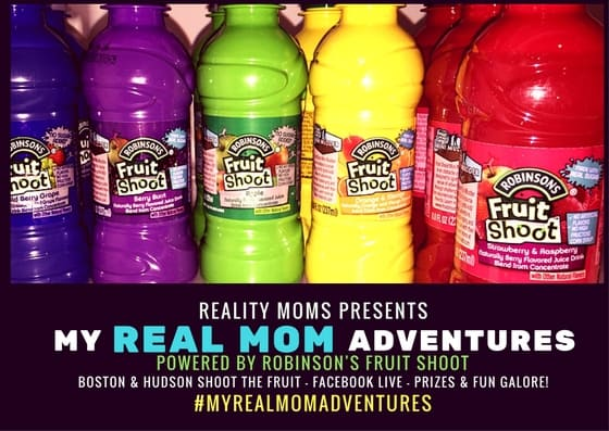 my-real-mom-adventures