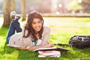 10 Things To Teach Your Kids Before College.